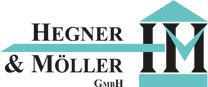 Hegner & Moller GmbH