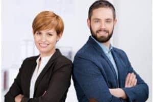 Immobilienkaufmann_Immobilienkauffrau