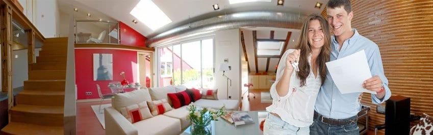 immobilienkauf trotz schufa hegner m ller gmbh. Black Bedroom Furniture Sets. Home Design Ideas
