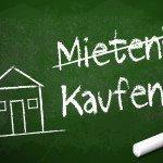 Immobilien kaufen in Berlin