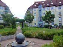 Renditeobjekt Werder