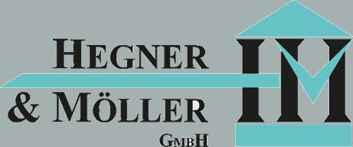 Hegner & Möller GmbH