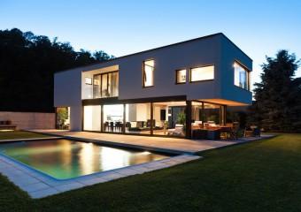 immobiliendarlehen hegner m ller gmbh. Black Bedroom Furniture Sets. Home Design Ideas