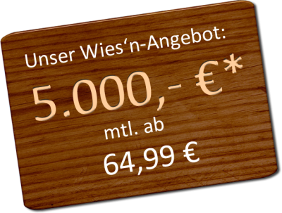 wiesn_angebot2