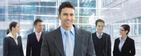 Finanzierung für kleine und mittelständische Unternehmen