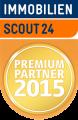 siegel_immoscout_premiumpartner_2015