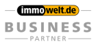 siegel_immowelt_businesspartner