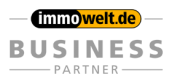 siegel_immowelt_businesspartner