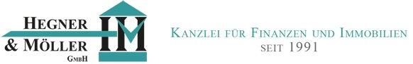 Finanzkanzlei für Finanzen und Immobilien