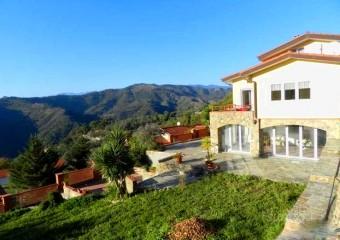 Haus kaufen in Ligurien