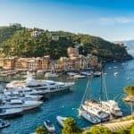 Immobilien in Ligurien als Kapitalanlage