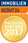 _L_siegel_immoscout_premiumpartner_2017