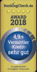 BankingCheck_Award_Siegel_2018_Vermittler-Kredit_Hegner-Moeller_MP