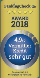 Banking Check Hegner & Möller
