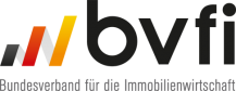 BVFI-Logo-Vector_Bundesverband-für-die-Immobilienwirtschaft