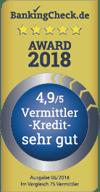 BankingCheck_Award_Siegel_2018_Vermittler-Kredit_creditSUN_MP-klein-e1565080673440