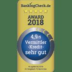 BankingCheck_Award_Siegel