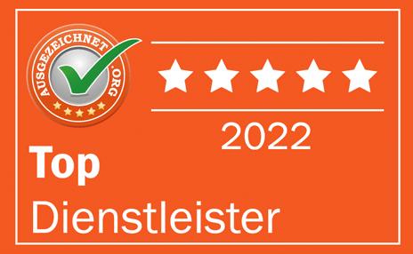 TOP_Dienstleister