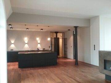 Das ganz besondere Angebot!, 12159 Berlin-Friedenau, Loft/Studio/Atelier